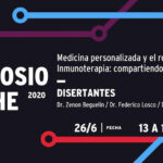 Medicina personalizada y el rol de la Inmunoterapia: Compartiendo Experiencias