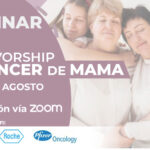 Curso Survivorship en Cáncer de Mama