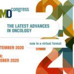 Inscripción al Congreso ESMO Virtual 2020