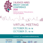 I Buenos Aires Breast Cancer Conference
