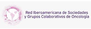 Red Iberoamericana
